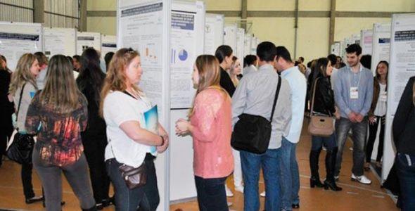 Jornada Unisul de Iniciação Científica recebe inscrições até 3 de outubro