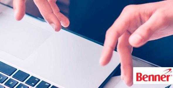 Como é feita a gestão de benefícios na sua empresa?