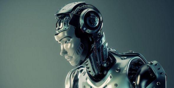 Tecnologia aumenta efetividade em processos de transição de carreira