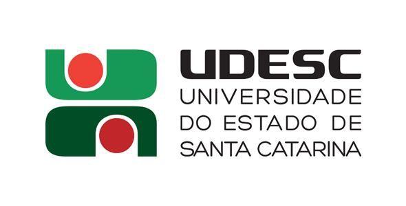 MEC aumenta o conceito de seis cursos de pós-graduação da Udesc