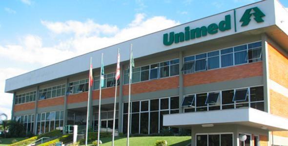 Unimed Blumenau completa 46 anos com crescimento de 43% no semestre
