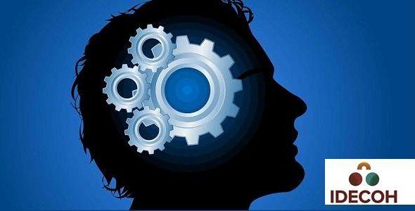 Mindset: nosso modelo mental dita nosso sucesso ou fracasso
