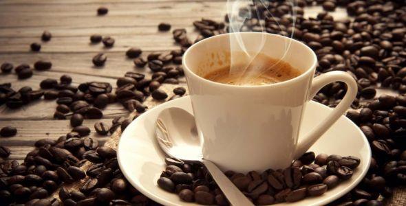 Exportações mundiais de café atingem 100 milhões de sacas