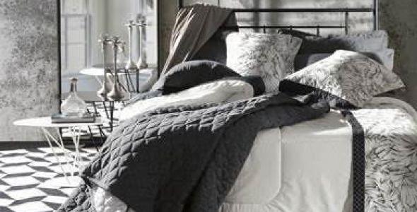 Karsten apresenta nova coleção de cama, mesa e banho