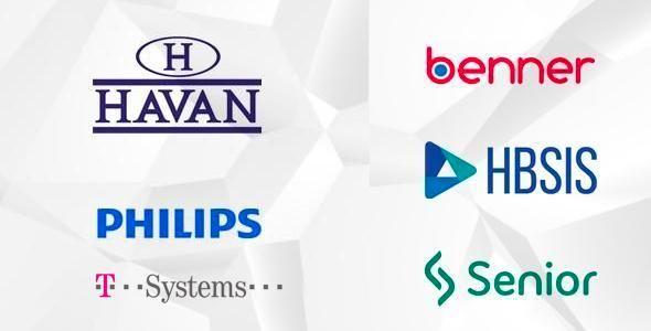 Blusoft realiza 3ª Mostra de Talentos e ganha apoio da Havan
