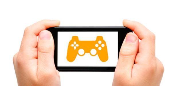 Projeto ensina programação de games para crianças e jovens
