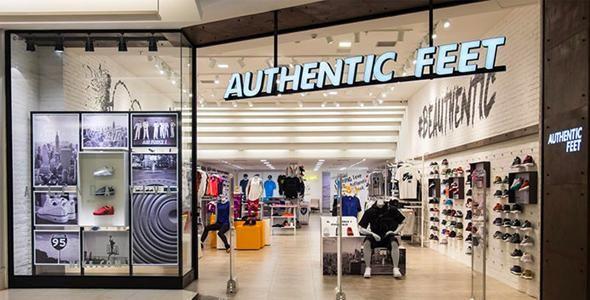 Grupo Afeet anuncia plano de expansão com loja em SC