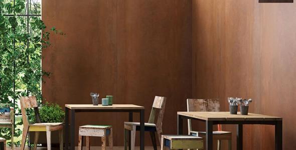 Grupo Eliane participa do Brazil Ceramic Tiles Experience