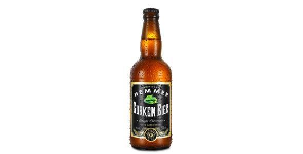 Hemmer's Bier estreia na Oktoberfest com sete chopes