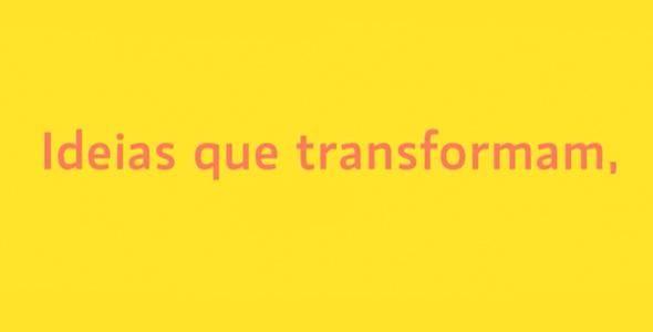 Social Good Brasil abre inscrições para Festival de inovação social