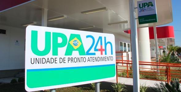 SC receberá R$ 5,7 milhões de recursos para UPA 24 horas