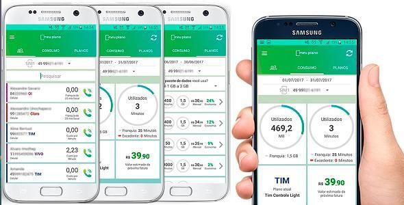 Empresa do MIDI Tecnológico é selecionada para etapa internacional da Samsung