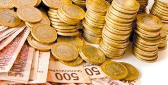 SC tem menor folga em operações de crédito, aponta estudo