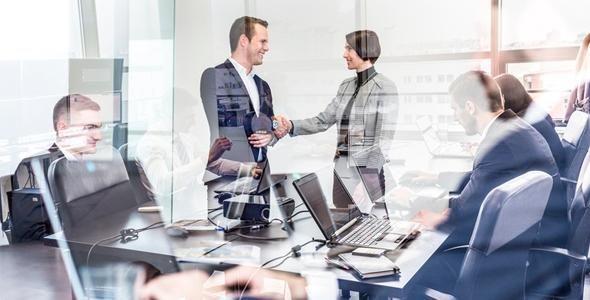 Tribunal do Trabalho quer ajudar empresas em acordos