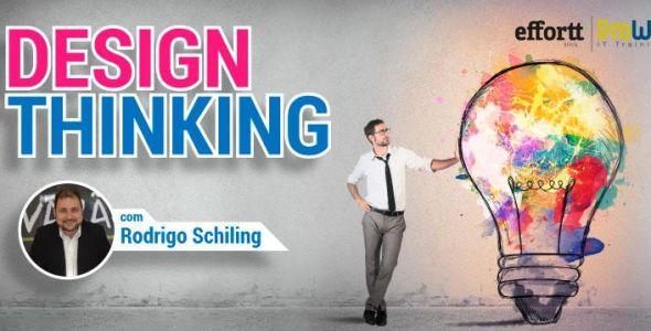 ProWay lança curso de Design Thinking