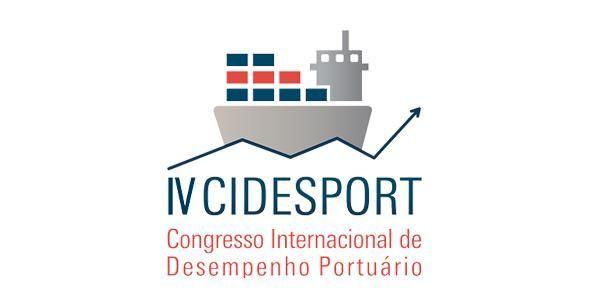 Florianópolis terá Congresso Internacional de Desempenho Portuário