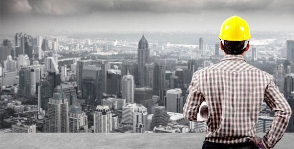 Construção civil realiza Semana de Prevenção de Acidentes em Joinville