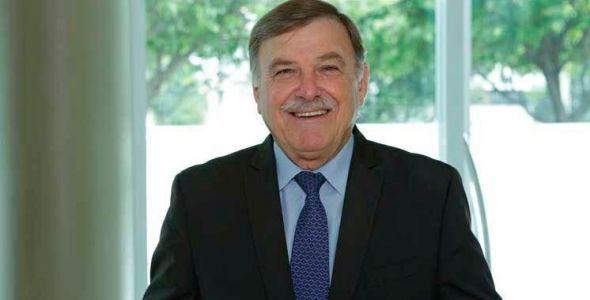 Presidente do FGCoop destaca ascensão das cooperativas de crédito