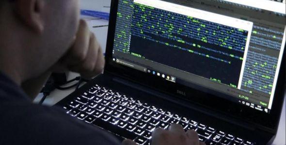 Florianópolis recebe Roadsec, maior evento hacker da América Latina