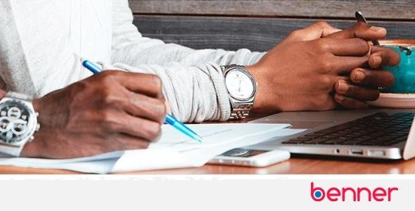Seis motivos para ter um sistema de controle de horas extras