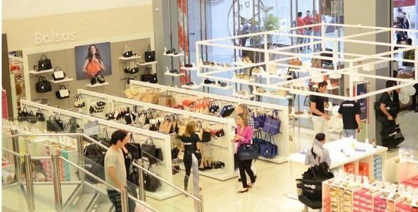 Studio Z inaugura nova loja em Santa Catarina