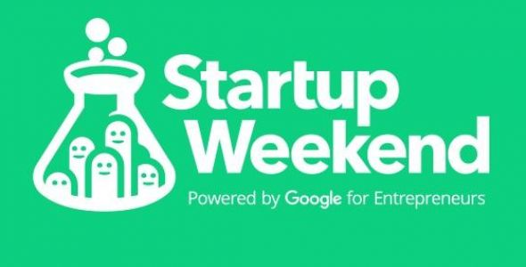 Joinville sedia edição do Startup Weekend