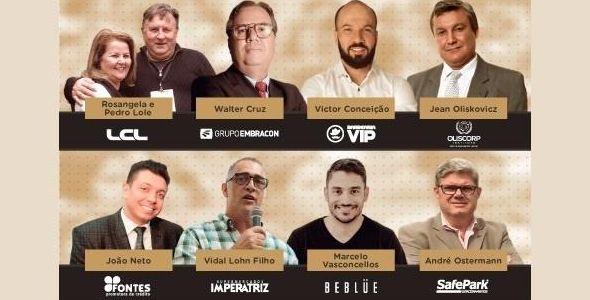 Start Milionário acontece no próximo sábado em Florianópolis