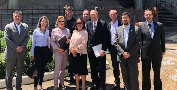 Justiça Federal mantém construção dos beach clubs de Florianópolis