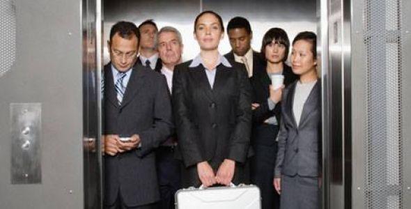 As 20 empresas com melhores salários para gerentes