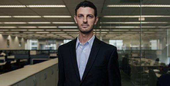 45% das empresas brasileiras possuem alto grau de exposição à riscos de corrupção