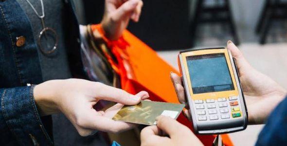 Municípios terão acesso às informações sobre operações de cartões