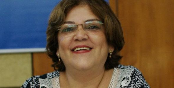 Fórum Sul Catarinense irá apresentar novo sistema de eSocial