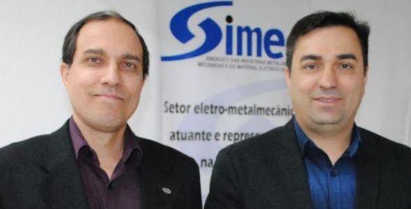 Sindicato das metalúrgicas de Chapecó elege nova diretoria