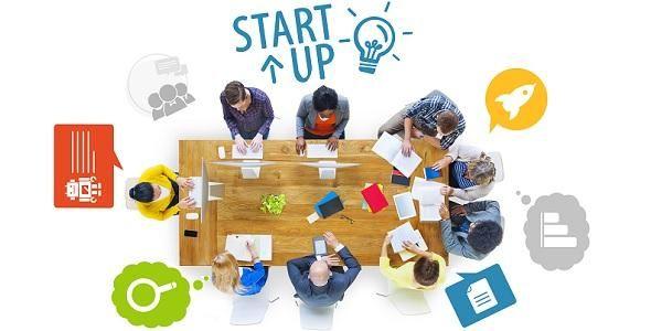 SC se consolida como destaque na geração de startups