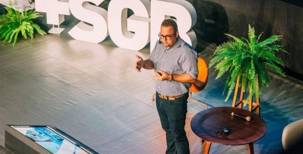 Florianópolis ganha Laboratório de Inovação Social