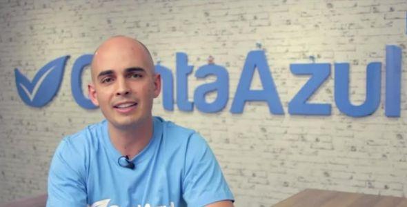 ContaAzul integra sistema no Mercado Livre para pequenos lojistas