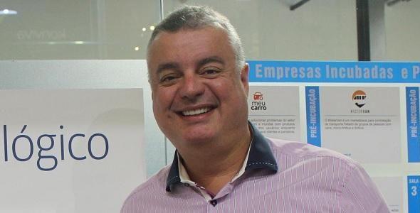 Startup catarinense PWX é selecionada para o Web Summit 2017 em Portugal
