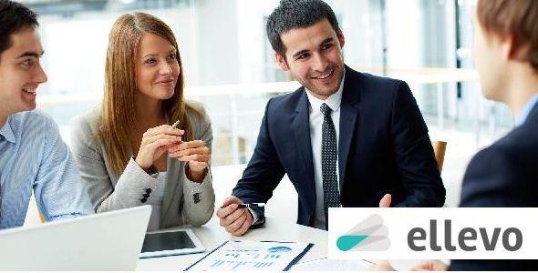 Como utilizar sua CSC no planejamento estratégico anual