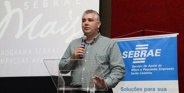 Sebrae lança fundo garantidor de crédito