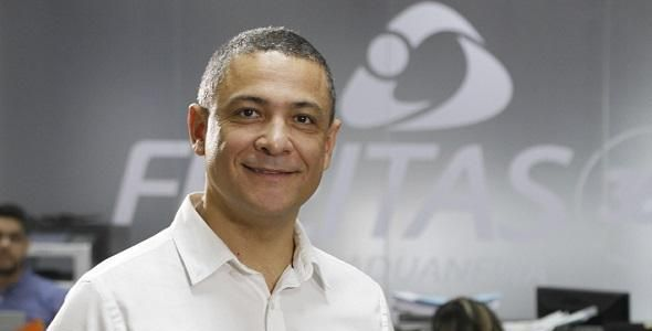 São Bento do Sul promove I Congresso Empresarial Capital dos Móveis