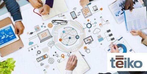 4 dicas para fazer um planejamento de TI eficaz