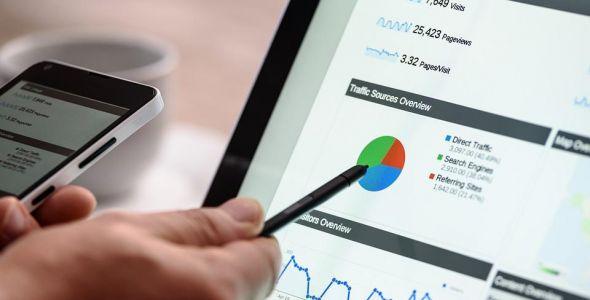 Workshop vai orientar empresários e profissionais sobre instrumentos do marketing