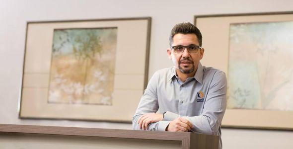 Consultor explica o Princípio de Pareto no mundo dos negócios