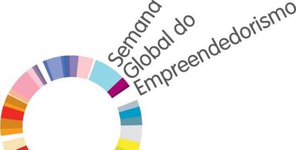 Santa Catarina recebe ciclo de palestras na Semana Global do Empreendedorismo