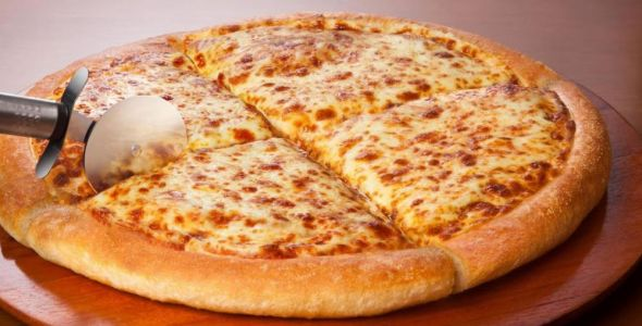 Pizza Hut inaugura primeira unidade em Joinville