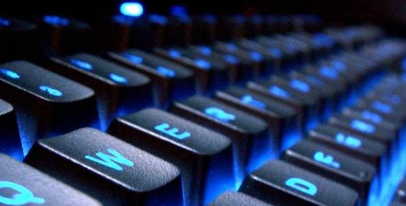 SerasaConsumidor abre 20 vagas para desenvolvedores em Blumenau