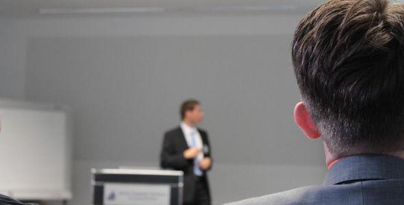 Pomerode Experience promove dois workshops sobre relacionamento com o cliente