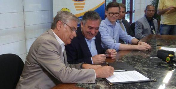 Celesc lança Bônus Eficiente Linha Eletrodomésticos