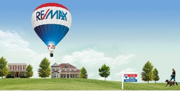 Rede mundial RE/MAX chega a Santa Catarina