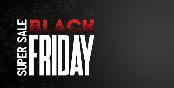 Black Friday Posthaus tem mais de 10 mil itens com preços especiais